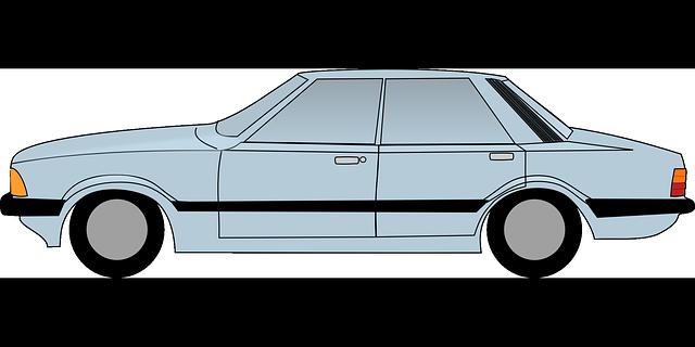 klasický automobil.png