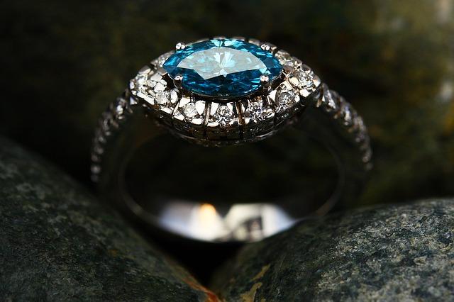obrázek prstenu