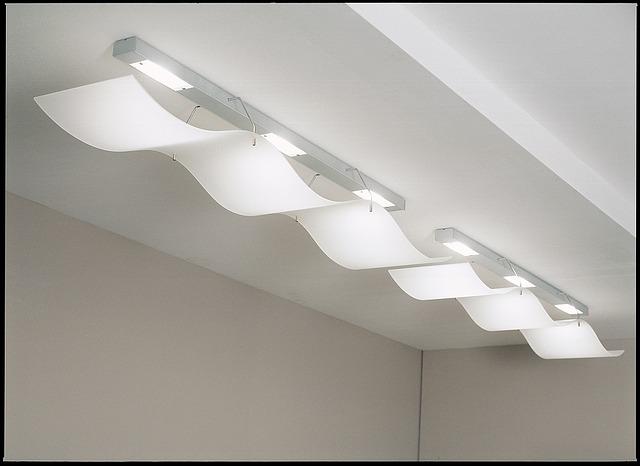 Moderní kancelářské osvětlení.jpg