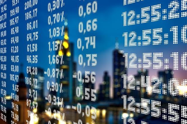 světová ekonomika